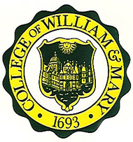 190px-williammary_seal