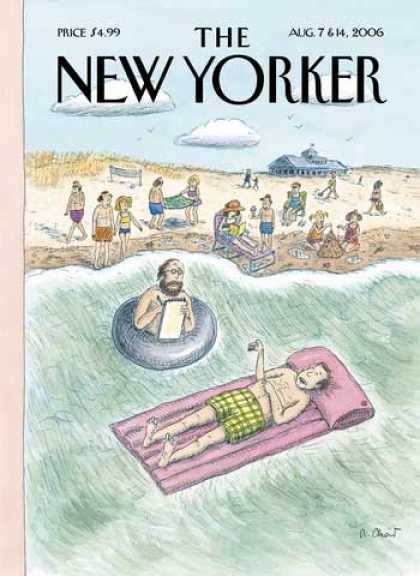 ny-cover-chast