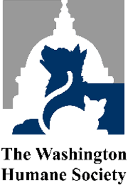 The only Congressionally-chartered animal welfare agency in the US