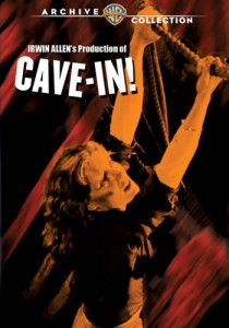 Cave-In!